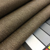 """Perry in color Walnut 