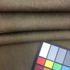 """Jubilant in color Artichoke 