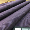 Heavy Weight Upholstery Fabric | Woven | 1329