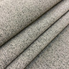 """Mottled Dark Taupe and Gray Microfiber 