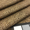 """Tweedle in color Oatmeal 