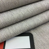 """Parabel in color Bon Vivant 