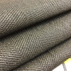 """Jubilant in color Rifle Green 