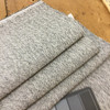 """Quiglart in color Mica 