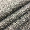 """Soft Dappled Taupe / Grey 