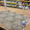 """Traditional Floral Jacquard in Beige / Taupe   Upholstery / Heavy Drapery Fabric   54"""" Wide   By the Yard"""