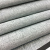 """Spa Blue with White 