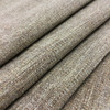 """Mottled Variegated Browns   Chenille Upholstery Fabric   54"""" Wide   By the Yard"""