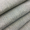 """Arick in color Spa by Richloom 