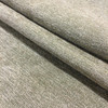 """Soft Medium Brown   Microfiber Fabric   Upholstery / Heavy Drapery   54"""" Wide   By the Yard"""
