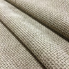 """Tan Basketweave 