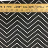 """Skinny Chevron 