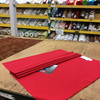 """Ellyn in color Sienna 