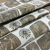 """Knowles in Skimming Stone 
