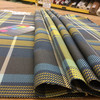 """Evelina in Monaco 
