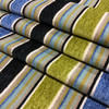 """Thalassa in Celadon 