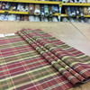"""Mountain Lodge in Classic 