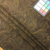 """Laurel in Chocolate 