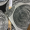 """Slipstream in Raven 