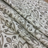 """Sophia in Sesame 