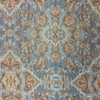 """Archetype in Mirage 