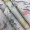 """Aryna in Lily 