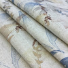 """Aryna in Aurora 