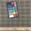 """Cody in Pheasant 
