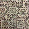 """Flagstaff in Sand 