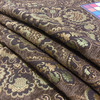 """Dubai in Moss 