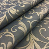 """Douglas in color Granite 