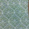"""Kristeva in color Ivy 