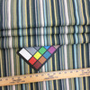 """Filmore in color Chambray 
