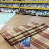 """Winthrop in color Vermillion 