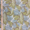 """Maui in color Baha 