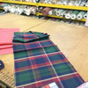 """Kingston in color Classic Navy 