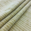 """Northwest in color Jasmin 