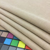 JUKEBOX In Color WHITESHADEOFPALE Heavy Weight Upholstery Fabric