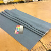 """Leon in Lapis Blue 