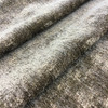 """Gigi in color Sable Brown 