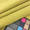 """Redhot in color Sprout by P/Kaufman   Rustic Weave   Upholstery / Heavy Drapery   54"""" Wide   By the Yard"""