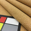"""Hardy in Flax 