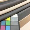Jumbo  Stripes Charcoal Brown  60 Inch Furniture Weight (GARDEN) | Indoor / Outdoor Upholstery Fabric