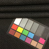 Copenaghen Dark Grey  60 Inch Furniture Weight (GARDEN) | Indoor / Outdoor Upholstery Fabric