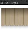"Pecan 47"" Awning / Marine | Acrylic Canvas Upholstery Fabric"