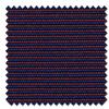 "Purple Tweed 60"" Awning / Marine | Acrylic Canvas Upholstery Fabric."
