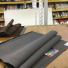 """Graphite Gray 