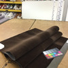 """Chocolate Brown Velvet Automotive Headliner 
