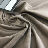 """6 Yard Piece of Chenille Upholstery Fabric 