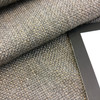 """Variegated Taupe / Gray Basketweave 